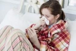 Лечим ангину при беременности без вреда для мамы и плода
