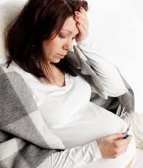 Какие лекарства не принесут вреда беременным женщинам