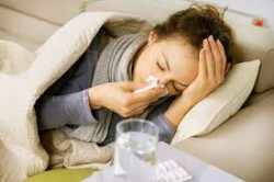 Чем безопасно вылечить заложенность носа при беременности