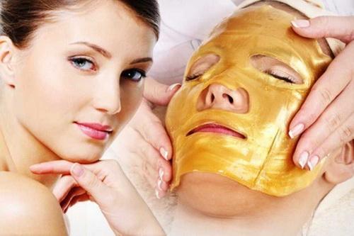 Колагенова маска для обличчя як правильно використовувати в домашніх умовах